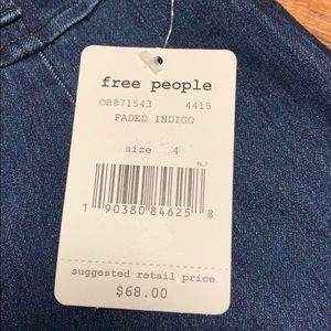 Free People Skirts - FREE PEOPLE skirt ⭐️Offers Welcome⭐️